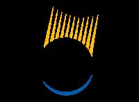 709px-SolarWorld_Logo_svg